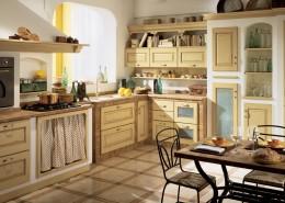 Cocina_Scavolini_Belvedere