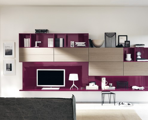 Living_Scavolini_Open