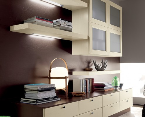 Living_Scavolini_regard