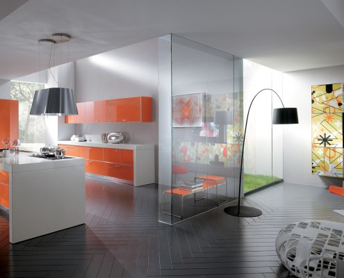 Living_scavolini_crystal