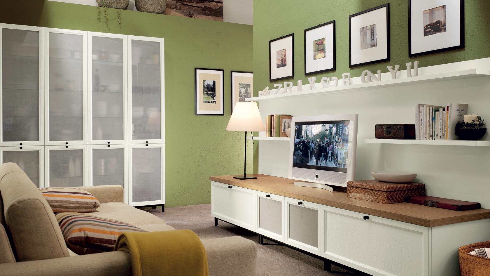Salon_Atelier