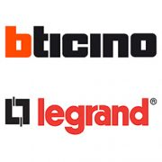 logo BTicino_CMYK