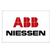 024_ABB_Niessen_logo