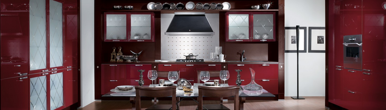 Cocina_Scavolini_baccarat