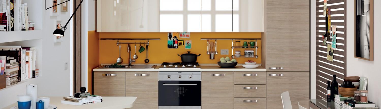 Cocina Urban