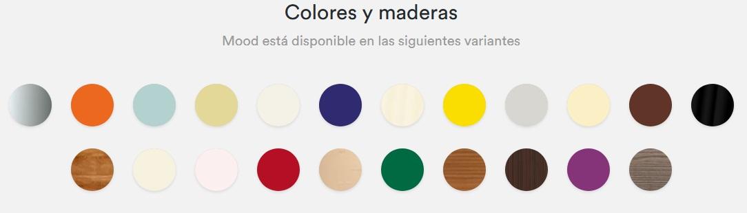Mood_colores