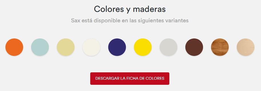 colores_sax