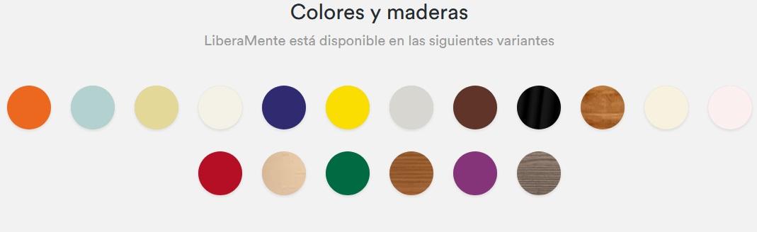liberamente_colores