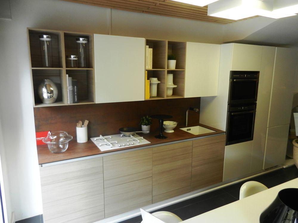Liquidaci n de cocinas cocina barcelona for Muebles liquidacion total