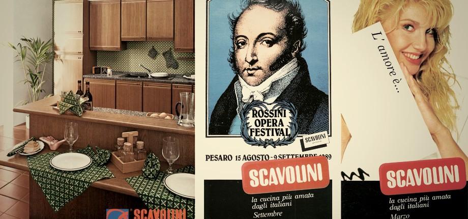 historia_scavolini_001