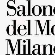 salone_del_mobile_milano