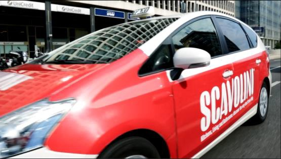 taxis_scavolini