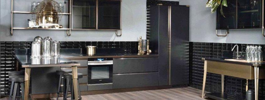 Cocina_Scavolini_Diesel_open_workshop_black_lux