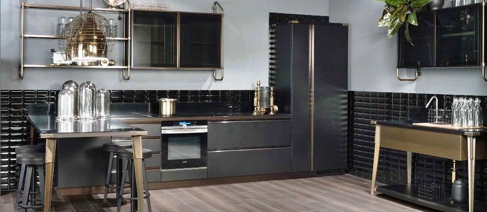 Cocina_Scavolini_Diesel_open_workshop_black_lux