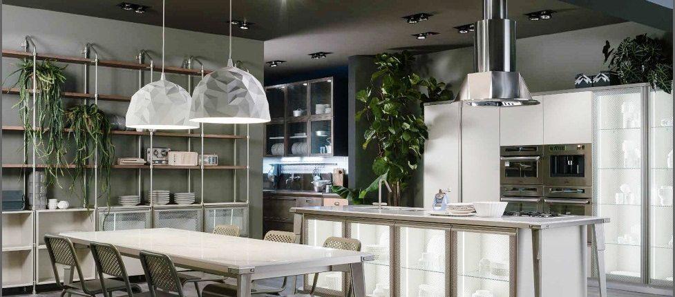 Cocina_Scavolini_Diesel_open_workshop_light_tough