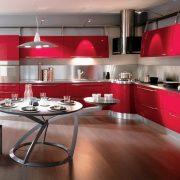 cocina_scavolini_flux_swing_giugiaro