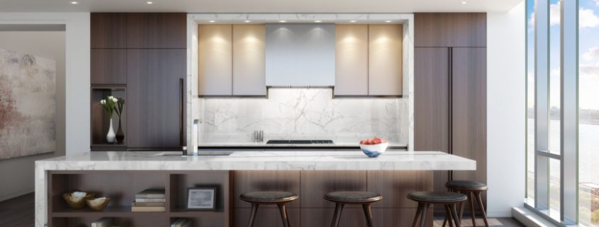 Scavolini_Kitchen_new_york