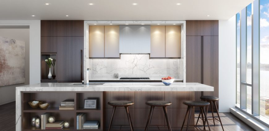 Scavolini_Kitchen_new_york