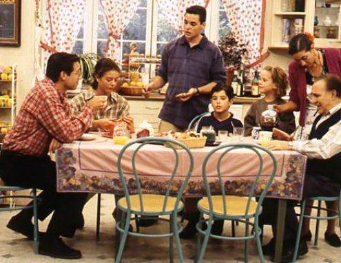 cocinas_de_serie_medico_de_familia