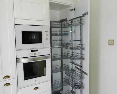 cocina-favilla