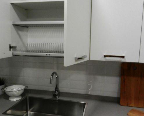 cocina_scavolini_open