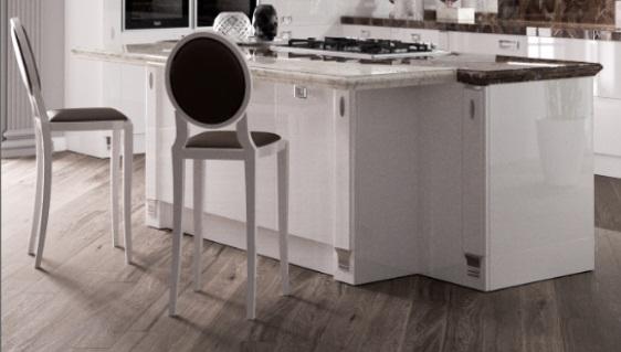 Novedades en muebles de cocina image with novedades en muebles de cocina dwell lapadula with - Novedades en muebles de cocina ...