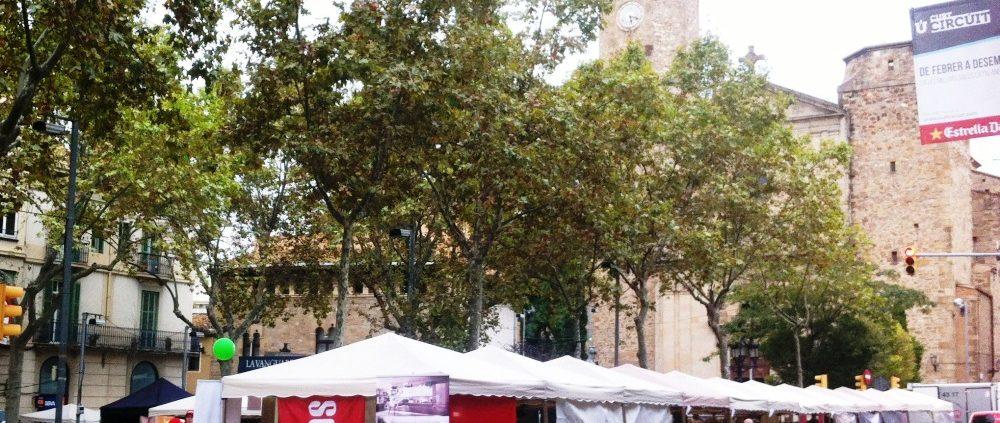 cocina_barcelona_stand_fira_sarria