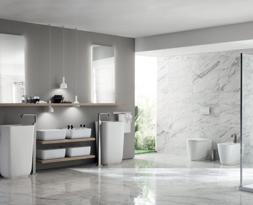 ki-bathroom-scavolini
