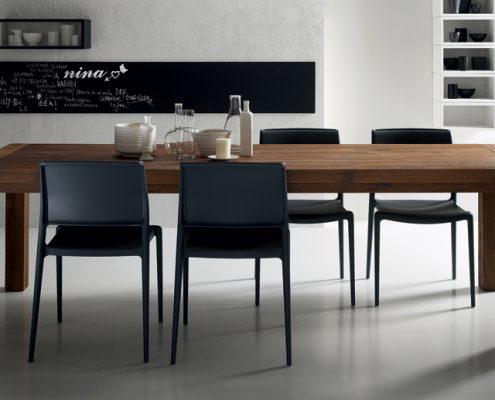mesa de diseño agape