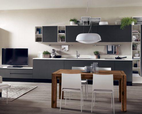 mesa_cocina_agape_madera