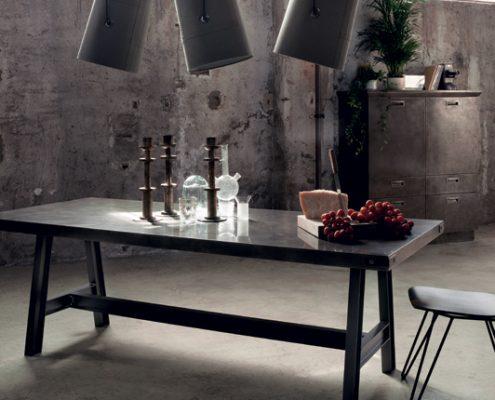 mesa_cocina_estilo contemporaneo_misfit