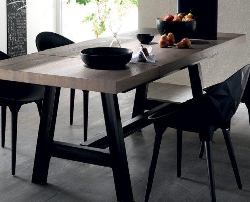 Mesa Misfit Table - Cocina Barcelona