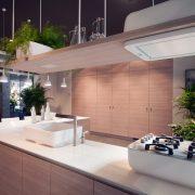 ki-kitchen-scavolini-cersaie