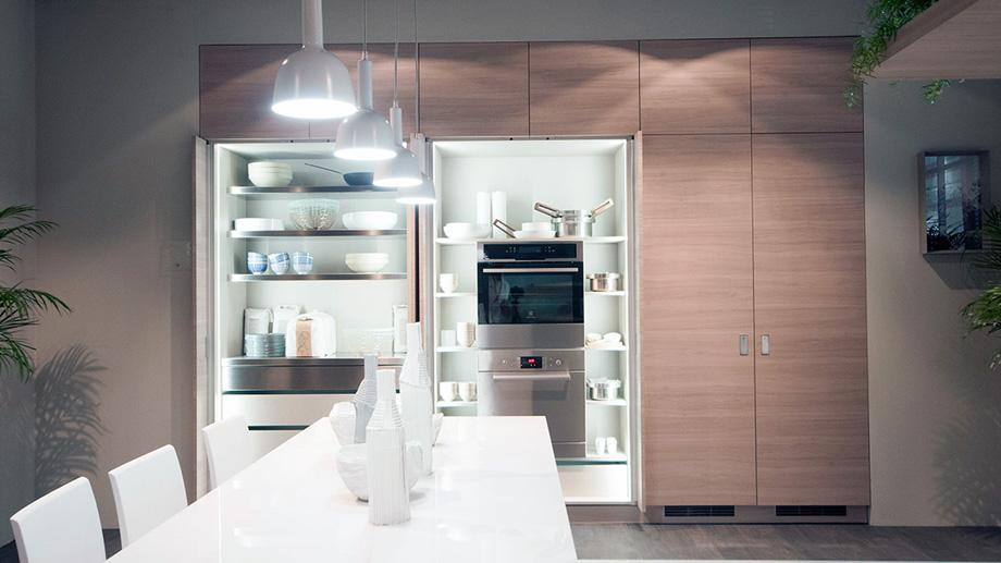 ki_kitchen_armario-scavolini-cersaie2016