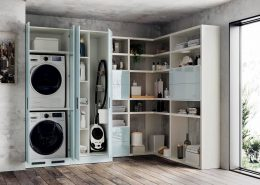 laundry_space_scavolini