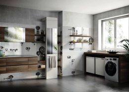 laundry_space_scavolini