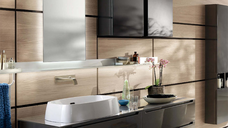 Scavolini_Bathroom_01