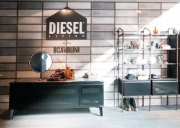 diesel-open-workshop-bath
