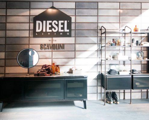 diesel-open-workshop-bath
