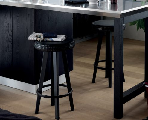 Taburete Bar Stud Stool