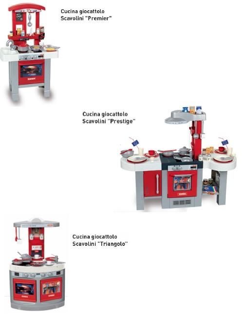 Cocinas de juguete cocina barcelona - Cucine bimbe giocattoli ...