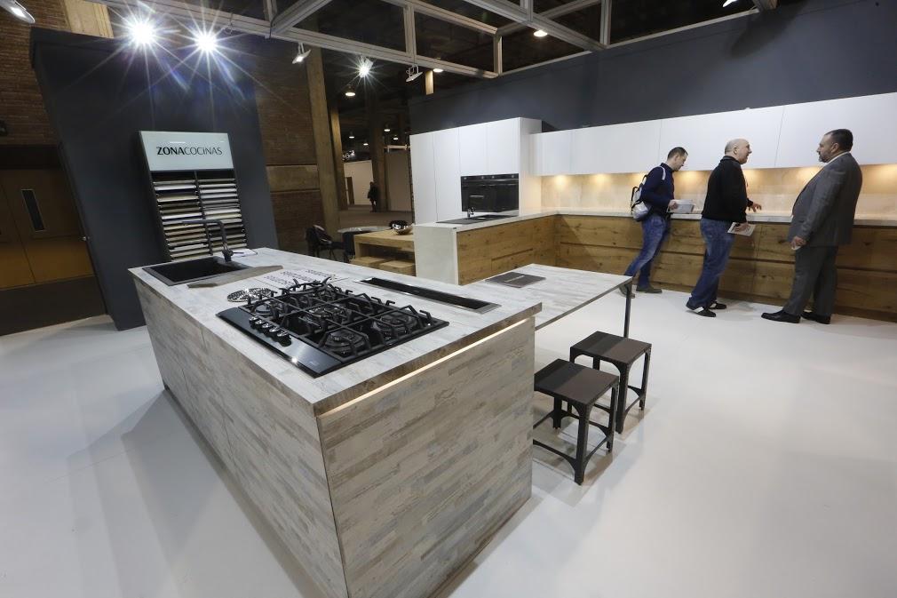 espacio_cocina_sici
