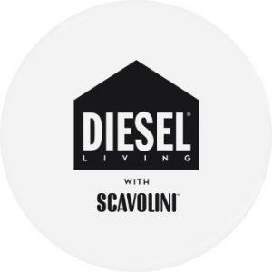 Diesel_Scavolini