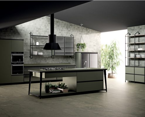 cocina_diesel-open-workshop