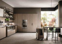 Cocina Mia By Carlo Cracco