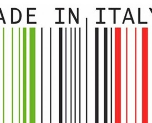 cocinas made in italy