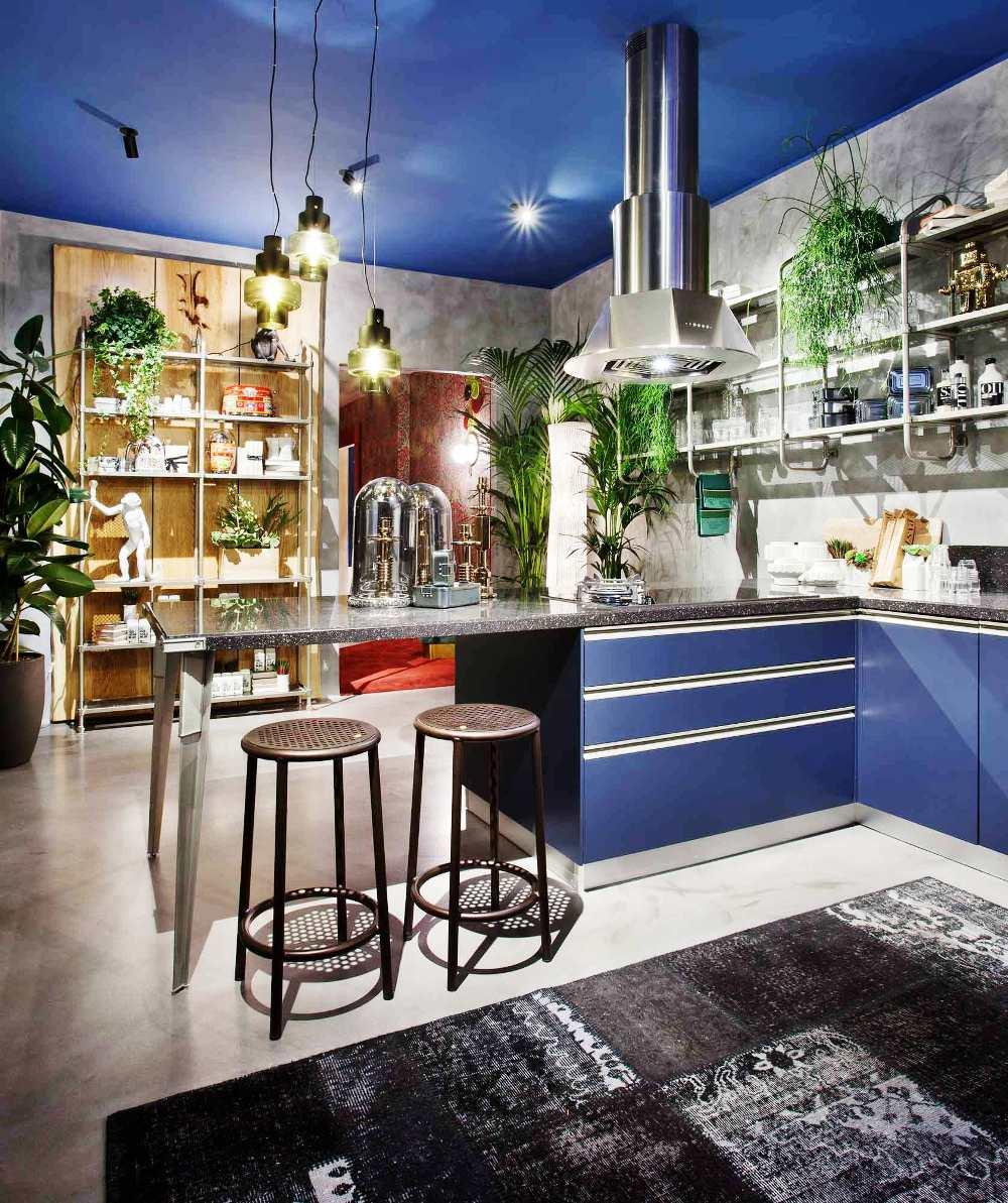 cocina-scavolini-ignacio-y-eduardo-marco-casa-decor