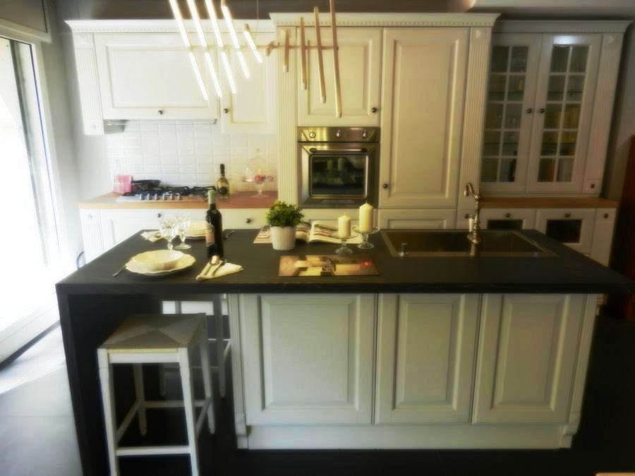 cocina baltimora exposicion