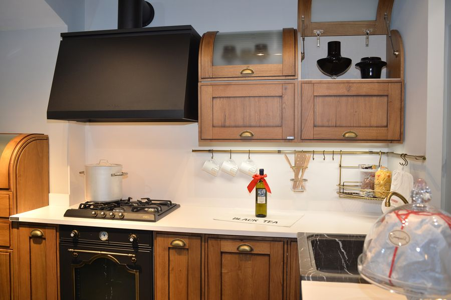 cocina favilla exposicion