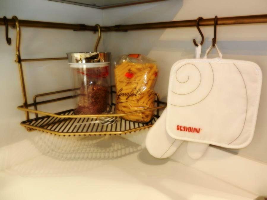 cocina favilla exposicion colgador